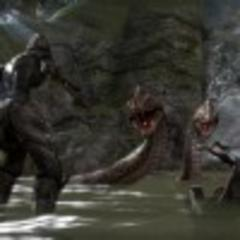 the elder scrolls online: all the obsessive fun of 'skyrim,' but now with friends!